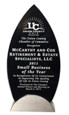 2011-Chamber-Small-Business-Award