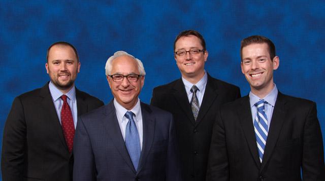 2015-advisors-w-bkgd-BLUE-web