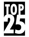 Top-25-art
